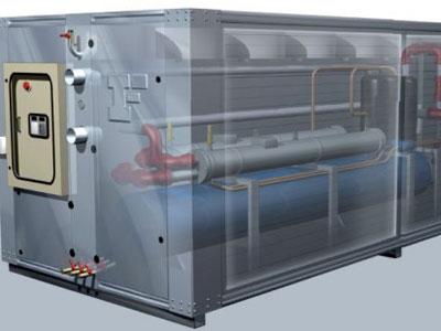energooszczedne-zintegrowane-systemy-chlodzenia