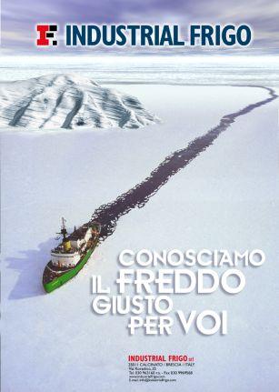 pubblicita2003